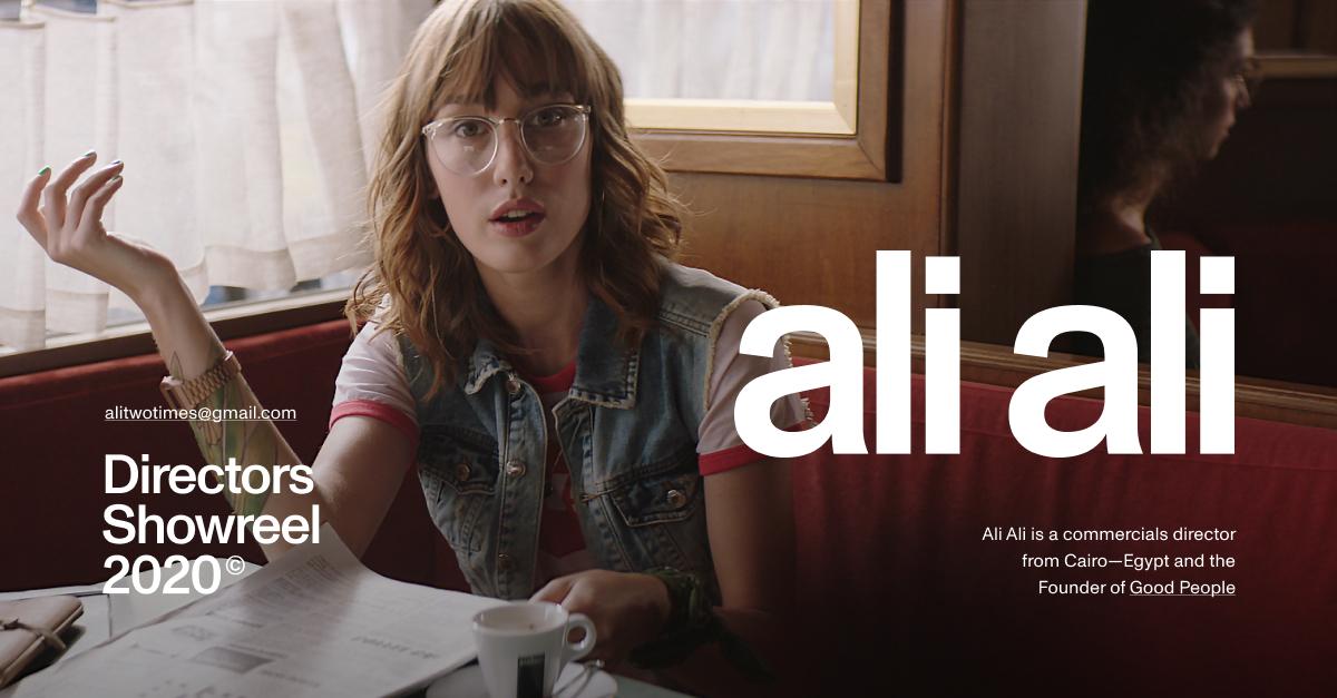 Aliali og:image